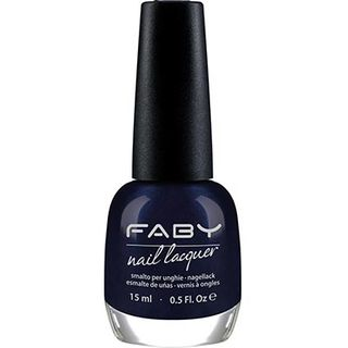 I WANT A FALLING STAR 15ml Faby