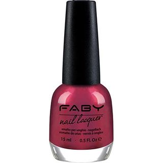HIBISCUS BLOOM 15ml Faby