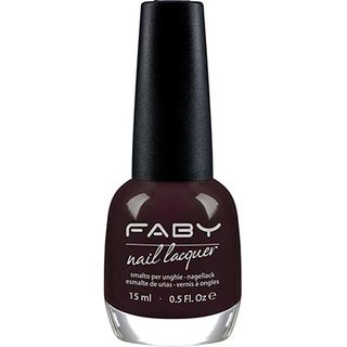 LOOK AT ME ONLY IN THE DARK 15ml Faby