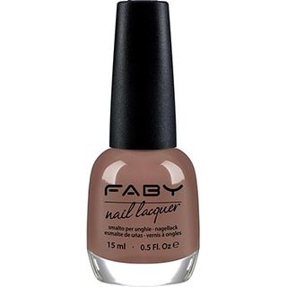 FOOTPRINTS ON THE BEACH 15ml Faby