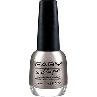 MY FIRST RING 15ml Faby