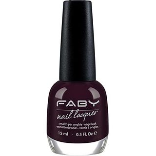 EVERY WOMAN IS CHIC 15ml Faby