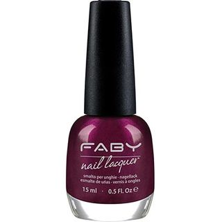 LIZS EYES 15ml Faby
