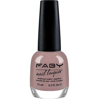 GINGERBREAD 15ml Faby