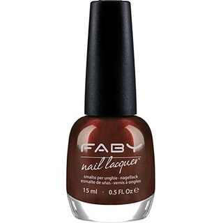 PROMISE ON THE BRIDGE OF SIGHS 15ml Faby