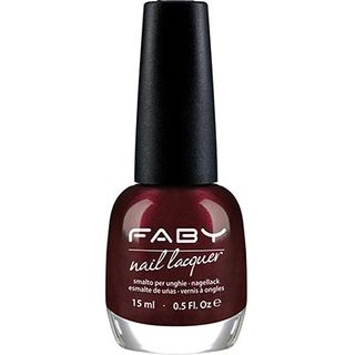 OUVERTURE 15ml Faby