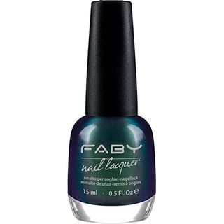 ESMERALDA IN THE MIRROR 15ml Faby
