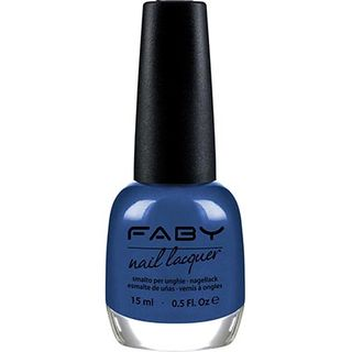 LOW TIDE 15ml Faby