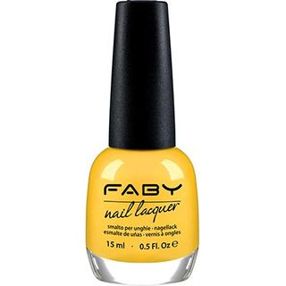 TORNA A SORRENTO 15ml Faby