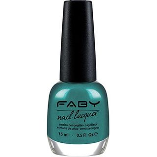 ENCHANTED FOREST 15ml Faby