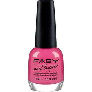 HOLD MY HAND 15ml Faby