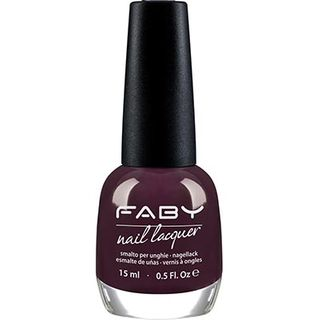 SHALL WE DANCE IN THE DARK 15ml Faby