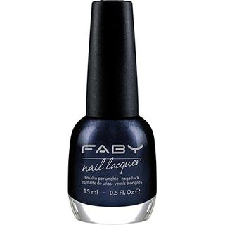 SAVE THE DIVE IN 15ml Faby