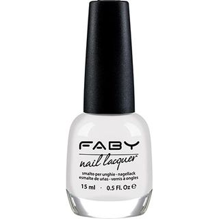 SUGARFUL 15ml Faby