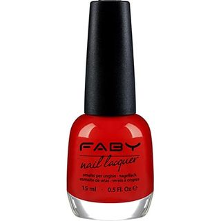 LOOK AT ME BABY 15ml Faby