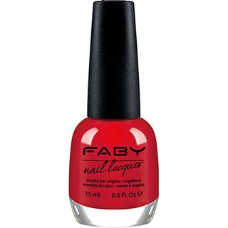RED REFLEX 15ml Faby