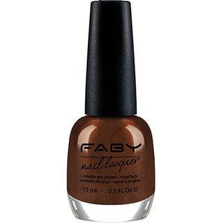 LOOK HOW THEY SHINE 15ml Faby