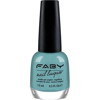 CRUISE ON THE FANTASY SEA 15ml Faby
