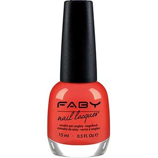 LUCKY CORAL 15ml Faby