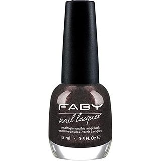 SHADOWS PUPPETS 15ml Faby