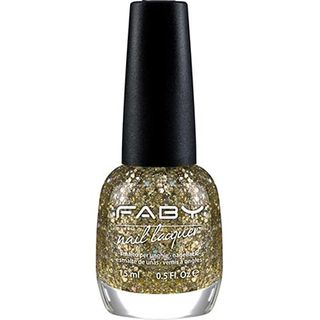 THE VAGARIES OF THE STARS 15ml Faby