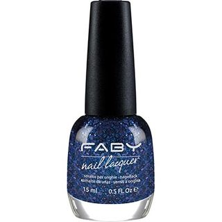 THE MILKY WAY 15ml Faby
