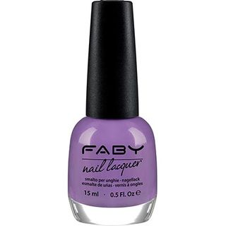 COUP DE THEATRE 15ml Faby