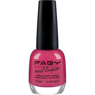 ORCHIDS COLLECTION 15ml Faby