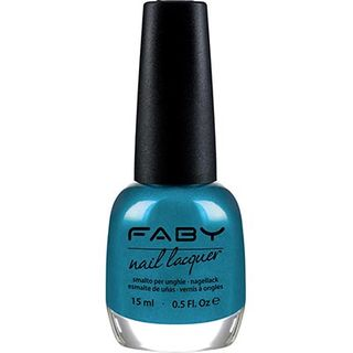 TOYLAND 15ml Faby