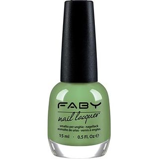 CARTOONS PICNIC 15ml Faby
