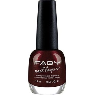 PEPPER & CLOVES 15ml Faby
