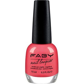 NOT TO MISS A TRICK 15ml Faby