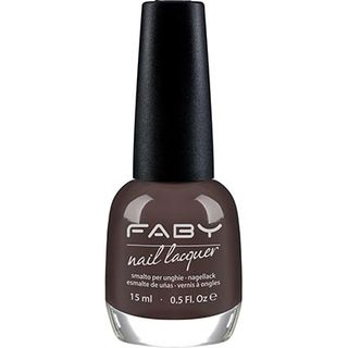 SLEEP WALKER 15ml Faby