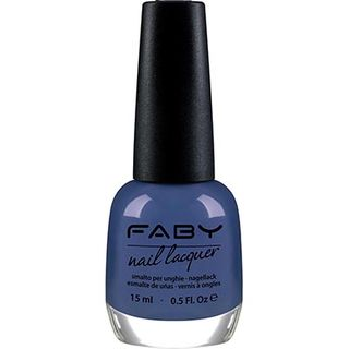CROSSING THE UNIVERSE 15ml Faby