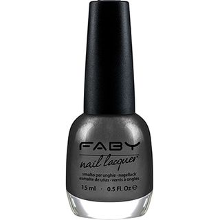 ANTIGRAVITY 15ml Faby