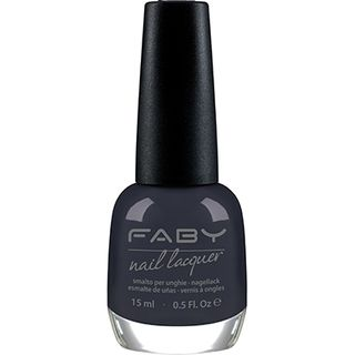 UNKNOWN DIMENSION 15ml Faby