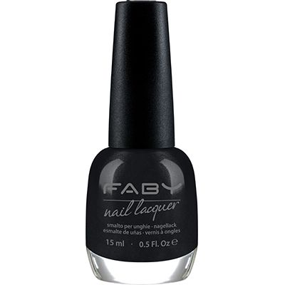 IS THE GREAT MAGICIAN 15ml Faby
