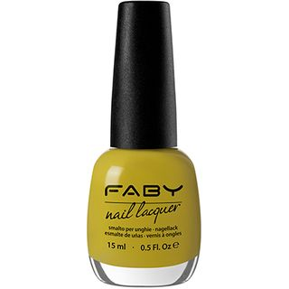 YOUNG EMOTIONS 15ml Faby