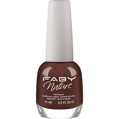 AFROMOSIA 15ml Faby