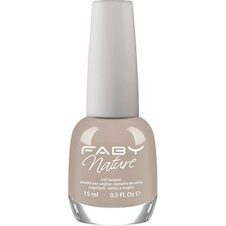 SILK COCOON 15ml Faby