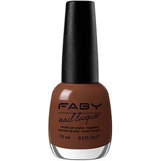 HAUTE COUTURE 15ml Faby