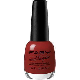 LUXURY 15ml Faby