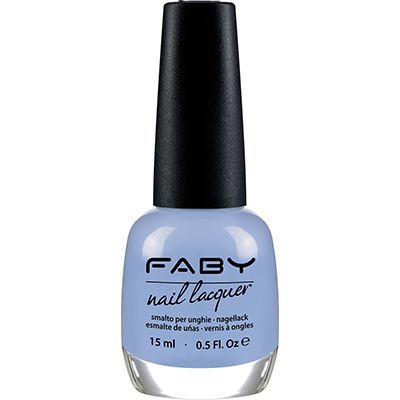 THE DANCE OF GRACES 15ml Faby