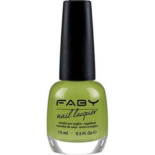 SPRINGTIME ART 15ml Faby