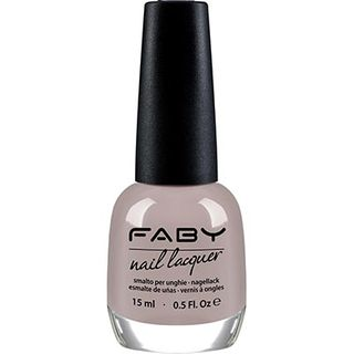 BEYOND THE DUNES 15ml Faby