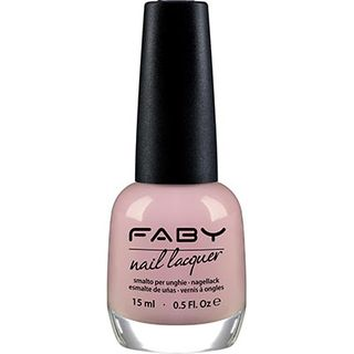 INNOCENT FANTACY 15ml Faby