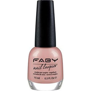 THE BRIDES GLOVE 15ml Faby