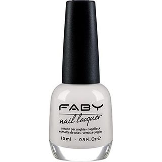 A DRESS FOR MARILYN 15ml Faby
