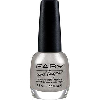 THE COLOR OF THE LIGHT 15ml Faby