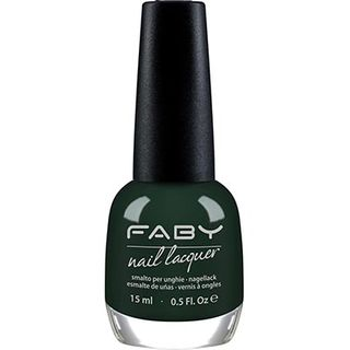 GLOBETROTTER 15ml Faby